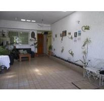 Foto de casa en venta en  , bonito ecatepec, ecatepec de morelos, méxico, 2491457 No. 01