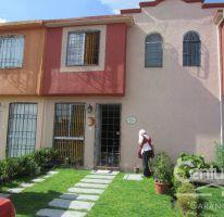 Foto de casa en venta en camino a las águilas, adolfo lópez mateos, cuautitlán izcalli, estado de méxico, 2400455 no 01