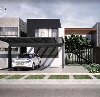 Foto de casa en venta en camino a las albas , el barrial, santiago, nuevo león, 3043804 No. 01