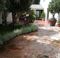 Foto de casa en venta en camino a las carretas 25, el paraíso, tlajomulco de zúñiga, jalisco, 2217548 no 01