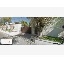 Foto de terreno habitacional en venta en camino a las moras 1500, san agustin, tlajomulco de zúñiga, jalisco, 2508950 No. 01
