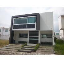 Foto de casa en venta en camino a las moras. calle amanecer , sendero las moras, tlajomulco de zúñiga, jalisco, 2719065 No. 01