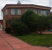 Foto de casa en venta en venta de terreno y casa en huejotzingo, cerca aeropuerto 0 , cuarto, huejotzingo, puebla, 3182255 No. 01