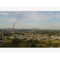 Foto de terreno habitacional en venta en camino a los girasoles lote 10manzana 80, san agustin, tlajomulco de zúñiga, jalisco, 1023309 No. 01