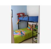 Foto de casa en venta en camino a los limones 3, ampliación plan de ayala, cuautla, morelos, 2705711 No. 01