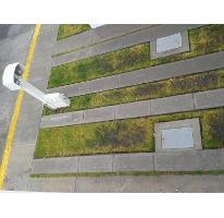 Foto de casa en venta en camino a los limones 3, ampliación plan de ayala, cuautla, morelos, 2705711 No. 04