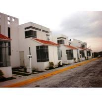 Foto de casa en venta en camino a los limones 32, tlayecac, ayala, morelos, 2572544 No. 01