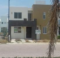 Foto de casa en venta en camino a los mejia , campestre san juan 1a etapa, san juan del río, querétaro, 2482011 No. 01