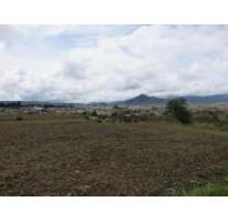 Foto de terreno habitacional en venta en  0, villas del campo, calimaya, méxico, 2671339 No. 01