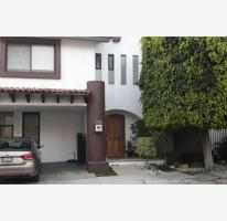 Foto de casa en venta en camino a morillotla 2801, morillotla, san andrés cholula, puebla, 0 No. 02
