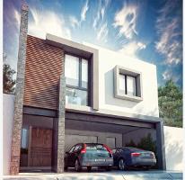 Foto de casa en venta en camino a morillotla 3120, morillotla, san andrés cholula, puebla, 4274965 No. 01