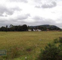 Foto de terreno habitacional en venta en camino a pueblo nuevo, cañada de cisneros, tepotzotlán, estado de méxico, 1717442 no 01