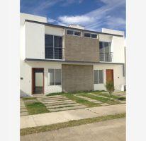 Foto de casa en venta en camino a rio blanco 101, la magdalena, zapopan, jalisco, 2192881 no 01