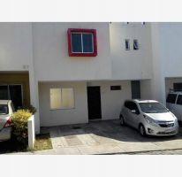 Foto de casa en venta en camino a rio blanco, el centinela, zapopan, jalisco, 2159784 no 01