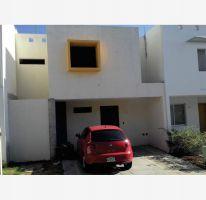 Foto de casa en venta en camino a rio blanco, el centinela, zapopan, jalisco, 2159826 no 01