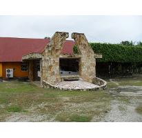 Propiedad similar 2129903 en Camino a Rio Chacamax, Palenque, Chiapas.