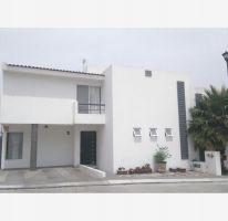 Foto de casa en venta en camino a san francisco 123, balcones de vista real, corregidora, querétaro, 2009368 no 01
