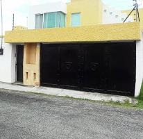 Foto de casa en venta en camino a san miguel 500, cacalomacán, toluca, méxico, 0 No. 01
