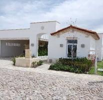 Foto de casa en venta en camino a san miguel viejo , san miguel de allende centro, san miguel de allende, guanajuato, 4287742 No. 01