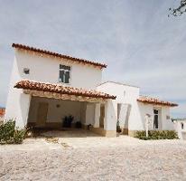 Foto de casa en venta en camino a san miguel viejo , san miguel de allende centro, san miguel de allende, guanajuato, 4287849 No. 01