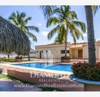 Foto de terreno comercial en venta en camino a san rafael , el venadillo, mazatlán, sinaloa, 3251532 No. 01
