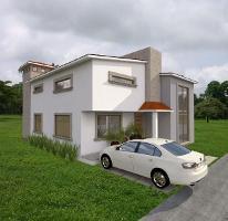 Foto de casa en venta en camino a san sebastián 3800, san miguel totocuitlapilco, metepec, méxico, 3955428 No. 01
