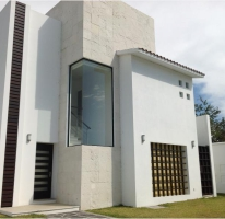 Foto de casa en venta en camino a san sebastián 3801, agrícola álvaro obregón, metepec, estado de méxico, 577666 no 01