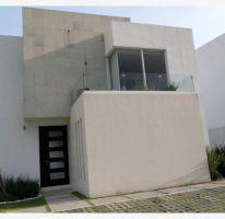 Foto de casa en venta en camino a san sebastián 388, agrícola álvaro obregón, metepec, estado de méxico, 991037 no 01