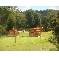 Foto de casa en venta en camino a santa teresa 0, valle de bravo, valle de bravo, méxico, 2129696 No. 01