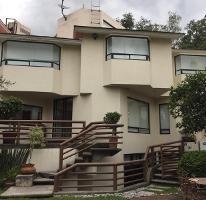 Foto de casa en venta en camino a santa teresa 00, jardines en la montaña, tlalpan, distrito federal, 3938289 No. 01