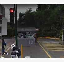 Foto de departamento en venta en camino a santa teresa 1, héroes de padierna, tlalpan, distrito federal, 4201420 No. 01