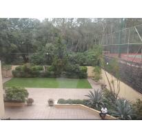 Foto de departamento en venta en camino a santa teresa , jardines en la montaña, tlalpan, distrito federal, 1520719 No. 01