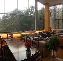 Foto de departamento en venta en camino a santa teresa , jardines en la montaña, tlalpan, distrito federal, 0 No. 01