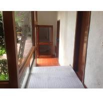 Foto de casa en renta en camino a santa teresa/hermosa casa en condominio renta 0, parque del pedregal, tlalpan, distrito federal, 2659559 No. 03