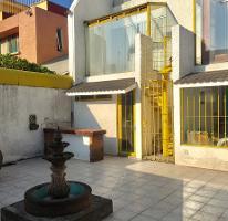 Foto de casa en venta en camino a santa ursula , santa úrsula xitla, tlalpan, distrito federal, 0 No. 01