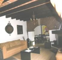 Foto de casa en venta en camino a sta cruz, lomas verdes 1a sección, naucalpan de juárez, estado de méxico, 287434 no 01