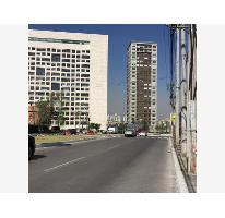 Foto de departamento en renta en  100, lomas de vista hermosa, cuajimalpa de morelos, distrito federal, 2963091 No. 01