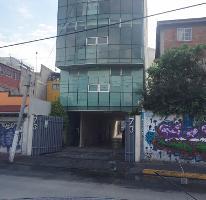 Foto de oficina en renta en camino a tecamachalco 73, el olivo, huixquilucan, méxico, 3875305 No. 01