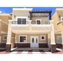 Foto de casa en venta en  1, santa maría matílde, pachuca de soto, hidalgo, 2862726 No. 01