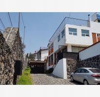 Foto de casa en venta en camino a xicalco, san andrés totoltepec, tlalpan, df, 2387032 no 01