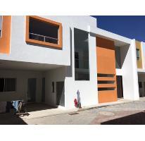 Foto de casa en venta en  324, rancho san josé xilotzingo, puebla, puebla, 2997009 No. 01