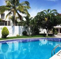 Foto de casa en venta en camino acceso a xochitepec 0, centro, xochitepec, morelos, 3818747 No. 01