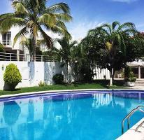 Foto de casa en venta en camino acceso a xochitepec 0, centro, xochitepec, morelos, 3818814 No. 01