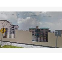 Foto de departamento en venta en camino acceso de pradera 55, cumbres de san mateo, naucalpan de juárez, méxico, 2554965 No. 01