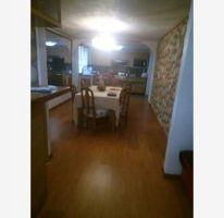 Foto de casa en venta en camino acoronango 8404, san diedo los sauces, san pedro cholula, puebla, 2108436 no 01
