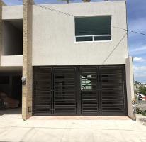 Foto de casa en venta en camino al batan 3, lomas del mármol, puebla, puebla, 4299401 No. 01