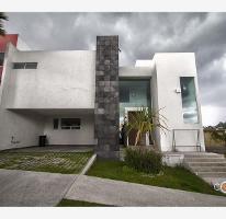 Foto de casa en venta en prolongación hispanosuiza 5720, la calera, puebla, puebla, 4576601 No. 01