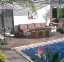 Foto de casa en venta en camino al bosque de tetela 2, real de tetela, cuernavaca, morelos, 502159 no 01