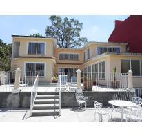 Foto de casa en venta en  , real de tetela, cuernavaca, morelos, 1705796 No. 01