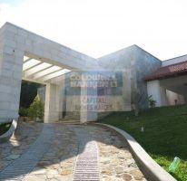 Foto de casa en venta en camino al cerro mactumatza, tuxtlán mactumatza, tuxtla gutiérrez, chiapas, 1754864 no 01